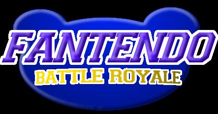 File:Fantendo Battle Royale logo.png