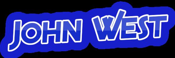 File:John west logo.png