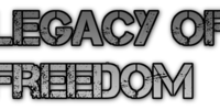 Legacy of Freedom