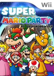 SuperMarioPartyBoxArt(!)
