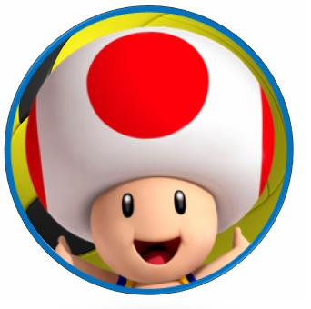 File:Toad Icon MDR.jpg