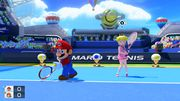 180px-Mario-Tennis-Ultra-Smash-51