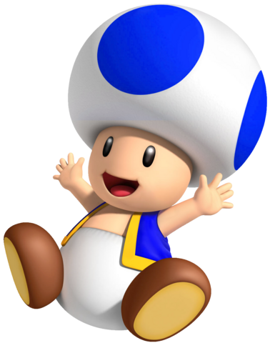 File:Blue Toad SM3DW.png