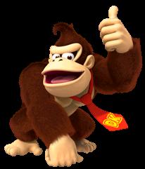 File:Donkey Kong DK!!!.png