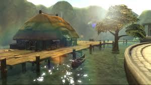 File:Dragon lake.jpg