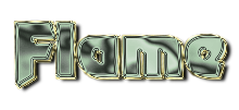 File:Flame Character Logo.png