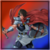 Heracles - Jake's Super Smash Bros. icon