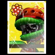 MSCF- Petey Icon