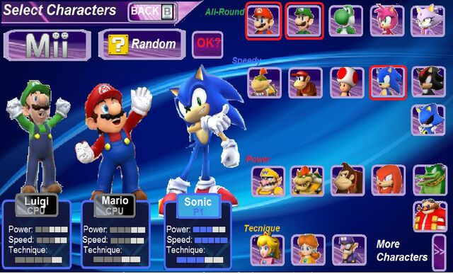 File:Screenshot Charecter Select M.jpg