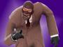 TAS Spy