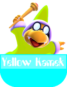 File:Yellow Kamek MR.png
