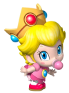 File:100px-PeachyBaby.png