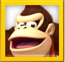 File:DK Icon MPR.jpg
