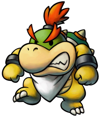 File:M&L Baby bowser.png