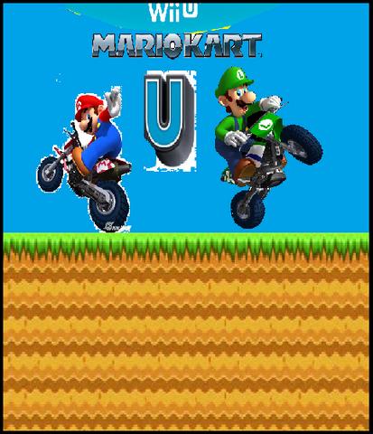 File:Mario kart U box art.png