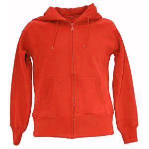 File:Red hoodie.png