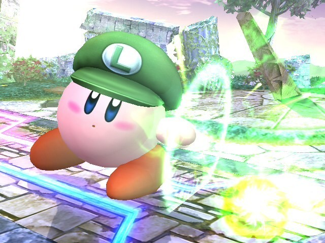 File:Luigi-Kirby-super-smash-bros-brawl-974566 640 480.jpg