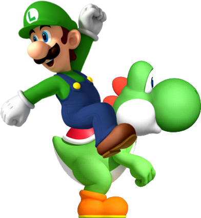File:Luigi SMB2010.png