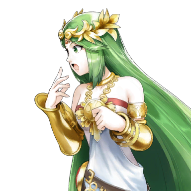 Image Palutena Kid Icarus Ssb4 Sprite 8 Png Fantendo Nintendo Fanon Wiki Fandom