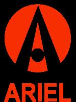 File:Ariel Logo.png