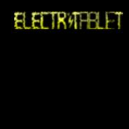 ElectriTablet Boxart