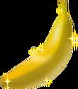 Golden Banana SMW3D