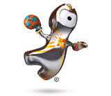 File:Handball.jpg