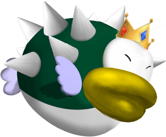 File:King-Puffer.png