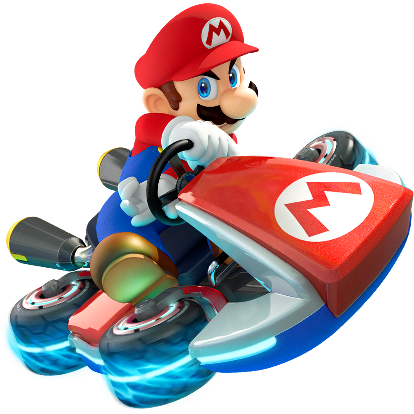 mario kart 9 wiids fantendo nintendo fanon wiki. Black Bedroom Furniture Sets. Home Design Ideas