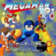 Megaman25th1