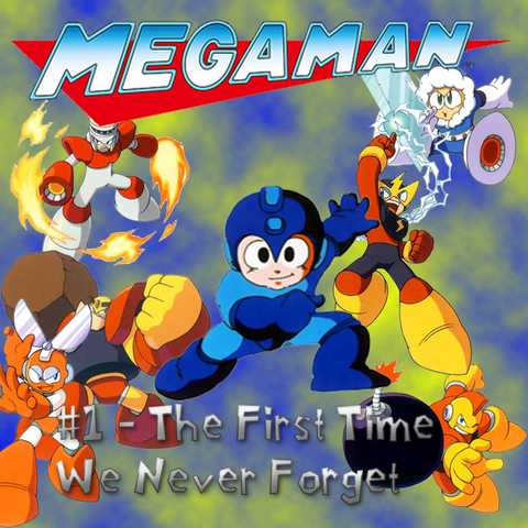 File:Megaman25th1.png