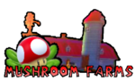 MushroomFarms