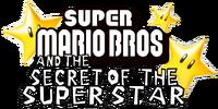 Super Mario Bros. and the Secret of the Super Star