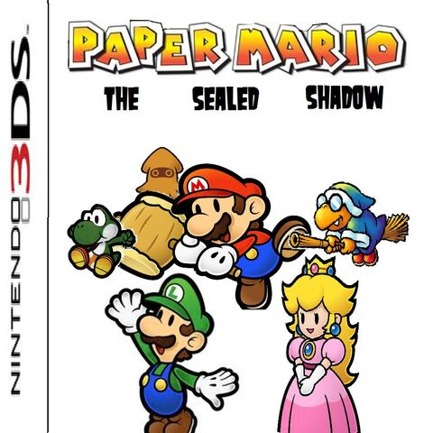 File:The sealed shadow.jpg
