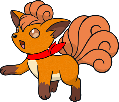 File:VickiTheVulpix.png