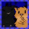 BotF REDUX Icon Guinea Pig Duo