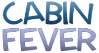 Cabin Fever Logo