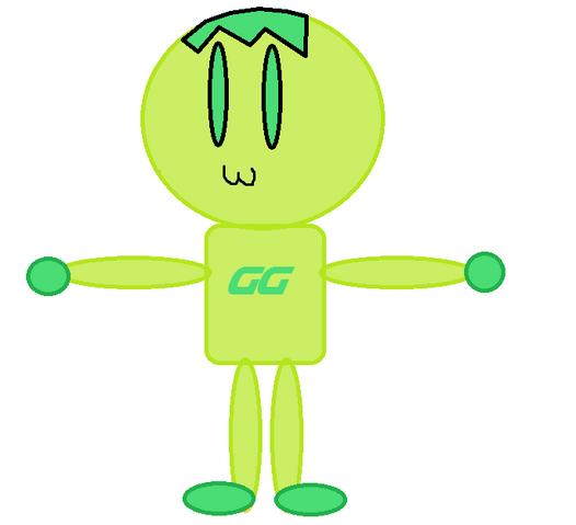 File:GreenGuy.png