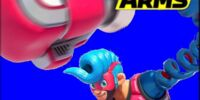 Super Smash Bros for the Nintendo Switch
