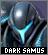 IconDark Samus