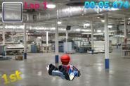 Mario robfactory