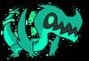 Protodrake