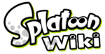 SplatoonWikiLogo