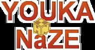 Versus Planet - Youka Naze logo
