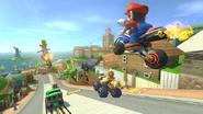 WiiU MarioKart8 scrn11 E3