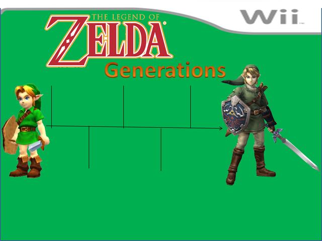 File:Zelda Generations.png