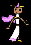 Cleo PKMN