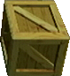 File:Crate galaxy.png