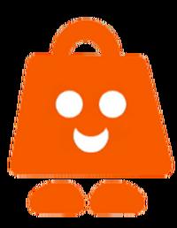 E-ShopBag
