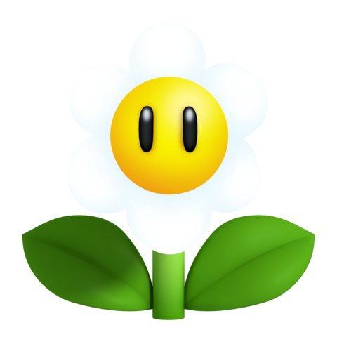 File:MPWiiUFlower.png